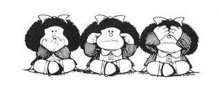 20110224033828-41-mafalda-05.jpg
