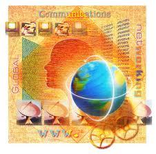 La Comunicación y las Relaciones Interpersonales en la Gerencia Educativa